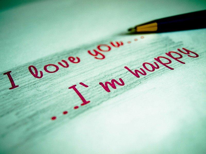 Những bài thơ tình yêu hay nhất thế giới