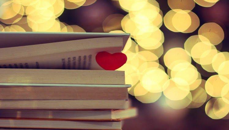 Những câu nói hay về tình yêu trong phim và tiểu thuyết