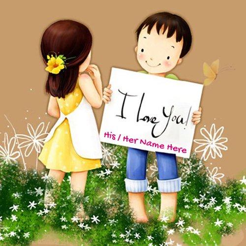 Sms, tin nhắn tình yêu ngọt ngào hay nhất