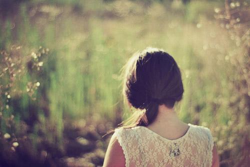 Yêu người không yêu mình