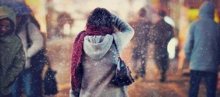 Tuyển tập những bài thơ tình mùa đông hay nhất